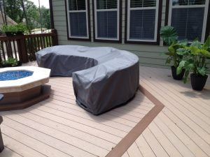 curved-sectional-sunbrella-cover