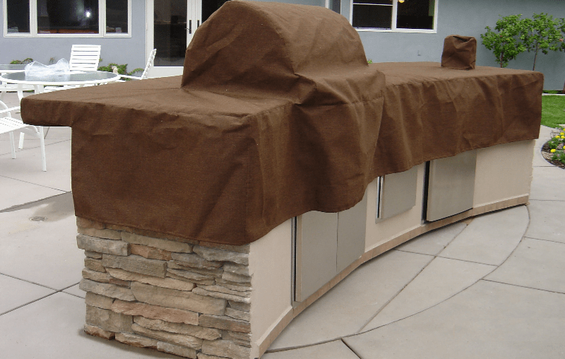 Maximizing The Aesthetic Appeal Of Custom Covers For Home Design