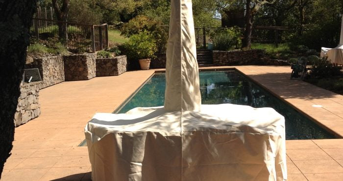 Sunbrella Material: What You Need To Know