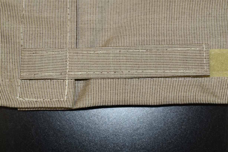 Velcro strap_zoom