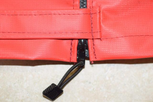Zipper pull_zoom